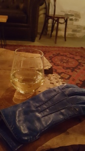 Royce Wine Bar
